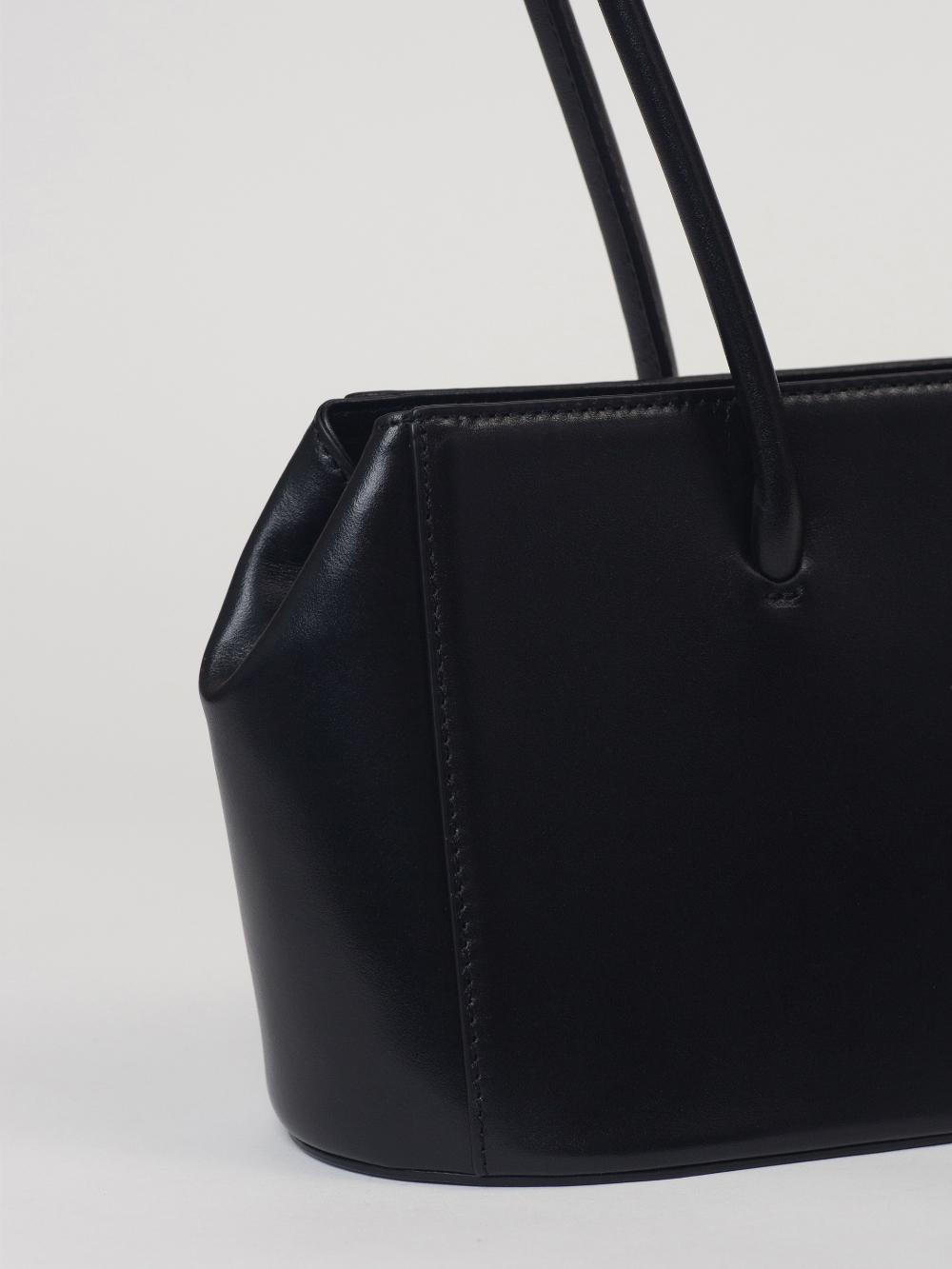 가방 상품상세 이미지-S2L4